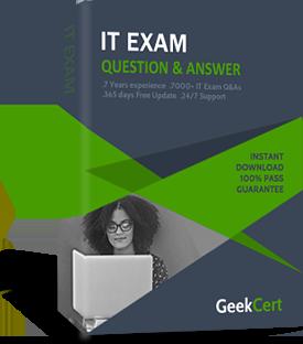 Cisco Best Practice Material For 352-001 Exam Q/&A PDF+SIM